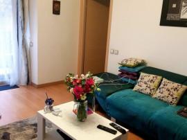 Pta Alba Iulia-Decebal apartament 3 camere-Bloc 2012