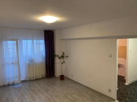 2 Camere -Brancoveanu-Pta Sudului- Metrou