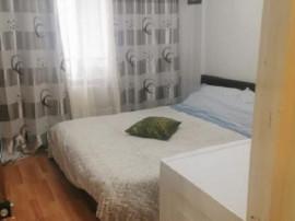 Apartament 4 camere zona Viziru 1