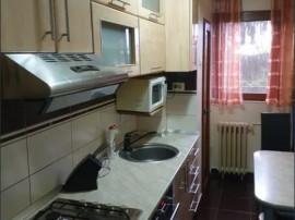 Inchiriez ap. 2 cam. zona Vlaicu - ID : RH-25554-property