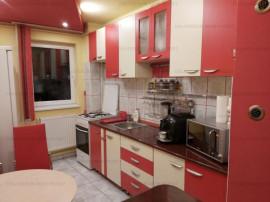 Apartament 2 camere, decomandat - zona Tractorul