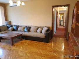 Apartament 4 camere - Zona Ultracentrala