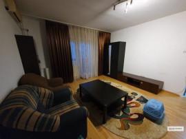 Inchiriere apartament cu 1 camera zona Mall Vitan