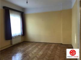 Apartament cu o camera/ Studio, cartier Mureseni