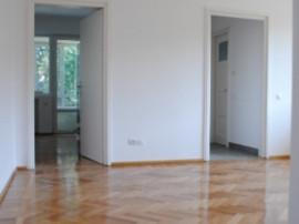 Kogălniceanu apartament 3 camere