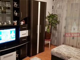 Ap 3 camere-Zona Astra