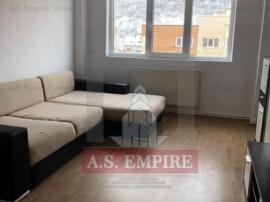 Ap.2 camere, mobilat-utilat, decomandat - zona Racadau
