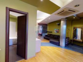 Apartament 3 camere, Lascar Catargiu