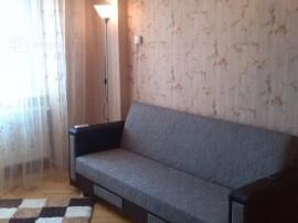 Apartament cu 2 camere decomandat Pacurari-Toma Cozma