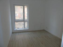 Apartament 2 camere direct dezvoltator zona Grand Arena