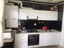 Apartament 2 camere zona SUBCETATE GREEN RESIDENCE