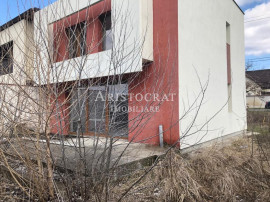 Casa Corbeanca