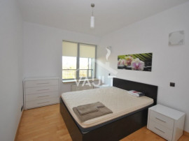 Cod P2421 - Apartament 2 camere Asmita Gardens