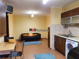 Apartament 2 camere, utilizat ca 3 camere - Marriott - Ion