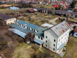 Oportunitate de investiție în orașul Lipova