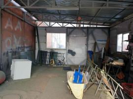 1 atelier in Brasov, str.Plugarilor nr.1