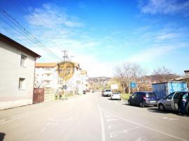 Teren intravilan 1000 mp pentru casa Sibiu zona Gusterita