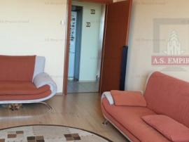 Ap.3 camere mobilat/utilat-zona Calea Bucuresti