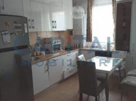 Apartament 2 camere cartier Borhanci, Cluj Napoca