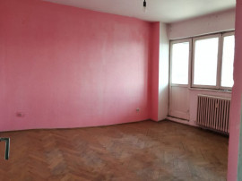 Apartament 3 camere B-dul Unirii