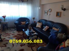 ~Apartament 3 camere, Calarasilor, Etaj Intermediar~ID:13689