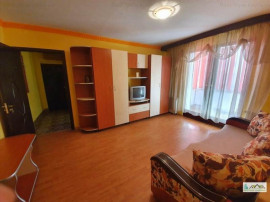 Apartament 2 camere mobilat complet Garii, 109CK