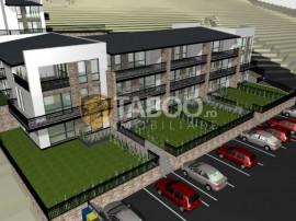 Casa 3 camere 2 nivele curte privata in Cristian