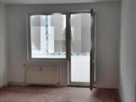 Apartament 2 camere decomandat, etajul 2 Astra 109JJ