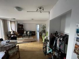 2 camere Central, Avram Iancu, etaj intermediar, 84.000€