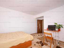 NOU | Apartament Impecabil | 2 Camere | Balcon | Zona Popest