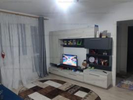 Zona Astra, 2 camere etaj intermediar