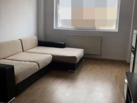 Apartament 2 camere decomandat, renovat Racadau 1094A
