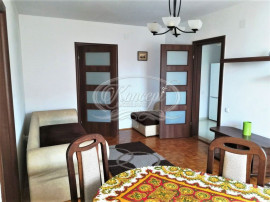Apartament 3 camere in Piata Mihai Viteazul