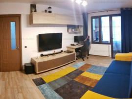 COLOSSEUM:Apartament2 camere, decomandat, mobilat-Zona Triaj