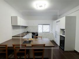 Apartament 3 camere, renovat, mobilat si utilat - Turnisor
