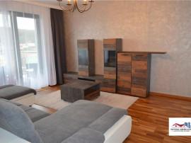 Apartament Nou Lux 1 Camera de Inchiriat in Zona Tudor