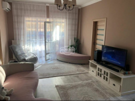 Apartament 114 mp tip penthouse, zona Mall