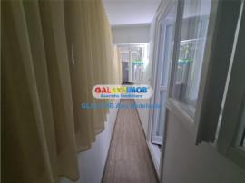 Inchiriez apartament 3 camere- Dorobanti