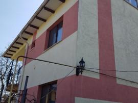 Vila 4 camere Tatarasi