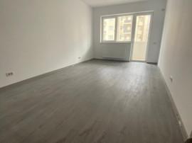 [METROU BERCENI] - Apartament 2 camere - 61 mp - Total decom
