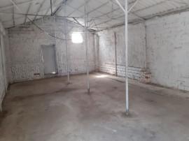 Zona Obor - Pantelimon - Hala pentru depozit sau productie