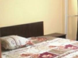 Apartament 3 camere zona Prundu