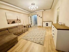 Apartament 2 camere | Calea Dorobanti | Calea Floreasca