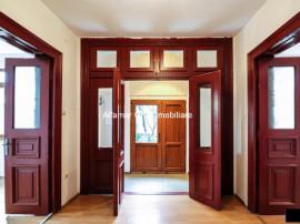 Casa cu 4 camere 13 Septembrie- Marriott