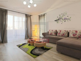 Ap. 2,5 camere mobilat/utilat-zona Avantgarden 2