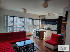Apartament 3 camere zona Titan, Rasarit de Soare