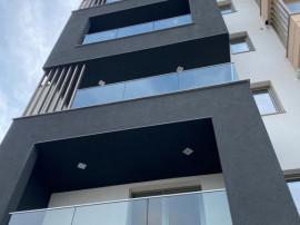 Apartament 3 camere Lux Sos. Chitilei 0% comision