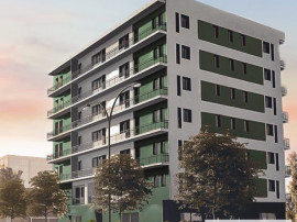 Apartament 2 camere zona Crangasi 0% comision
