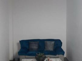 Apartament 1 camera zona Fortuna