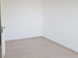 Apartament 2 camere Petre Ispirescu, Malcoci